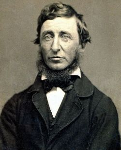 Benjamin_D._Maxham_-_Henry_David_Thoreau_-_Restored.jpg