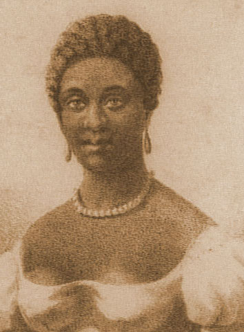 Phillis_wheatley_portrait_CROP